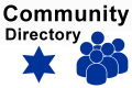Tenterfield Community Directory