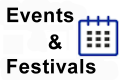 Tenterfield Events and Festivals Directory